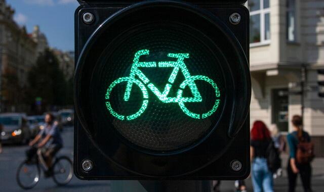 ロードバイク 型落ち
